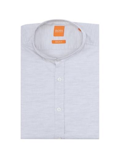 Gömlek-Boss Orange
